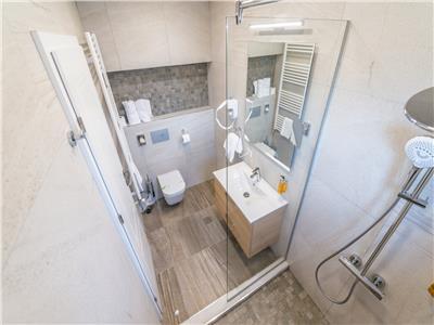 Apartament 3 camere LUX Calea Turzii