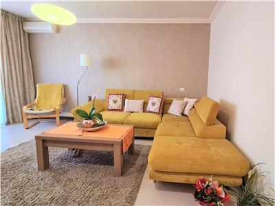 Apartament cu 4 camere de vanzare in Marasti