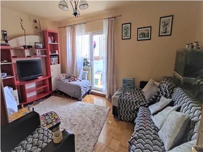 Apartament 2 camere, Zorilor, zona UMF