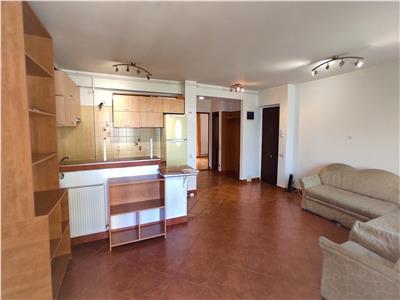 Apartament 3 camere, Buna ziua, zona Lidl