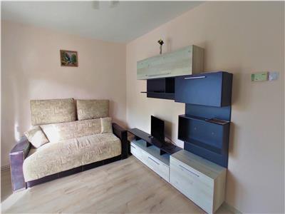 Apartament 4 camere, 80mp, Zorilor, Zona UMF