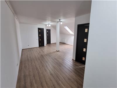 Apartament 2 camere decomandate finisat parcare zona Porii!