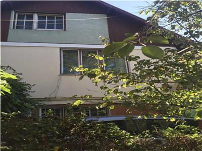 Casa  Gheorgheni zona Piata Fraternitatii