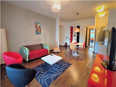 Apartament 3 camere, 85mp, Marasti-Zona OMW