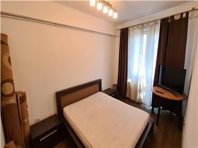 Inchiriere apartament 2 camere, 60mp, zona Centrala-Horea