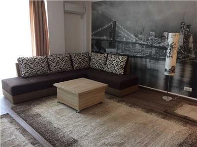 Apartament LUX 2 camere 53mp,parcare,balcon,Buna Ziua,Home Garden