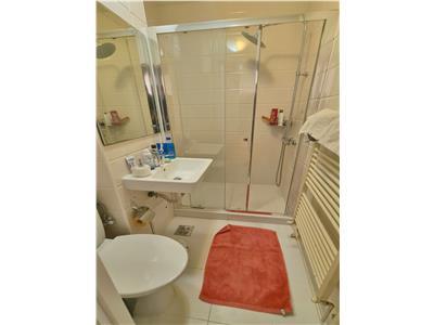 Apartament 3 camere decomandate modern Manastur-PET FRIENDLY