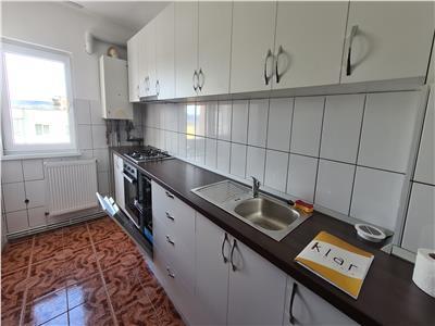 Apartament 3 camere, Zorilor, zona UMF