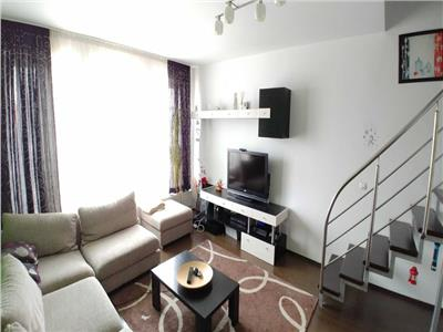 Apartament 4 camere, Europa,135mp, zona Leroy Merlin