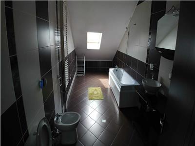 Apartament 4 camere, Europa,135mp, zona Leroy Merlin