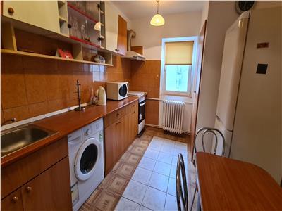 Apartament 3 camere, 70mp, Zorilor, zona UMF