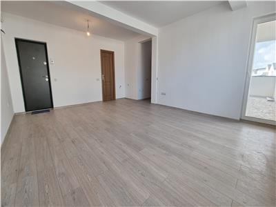 Apartament 3 camere finisat lift 2 locuri de parcare zona Catanelor!