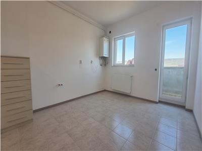 Apartament 2 camere decomandate zona Porii!