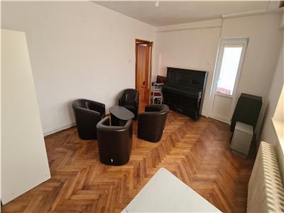 Apartament 2 camere Gheorgheni- Alea Muscel