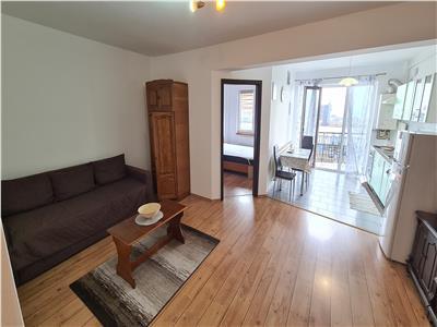 Apartament 2 camere modern Calea Turzii+ PARCARE PROPRIE INCLUSA