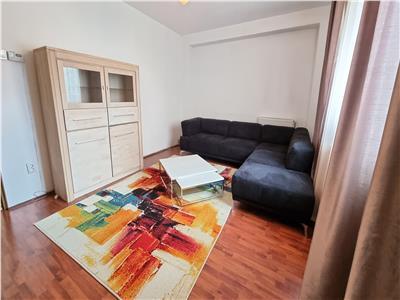 Apartament 2 camere, 68mp, Marasti
