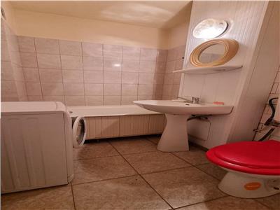 Apartament 1 camera, 40mp, cartier Manastur