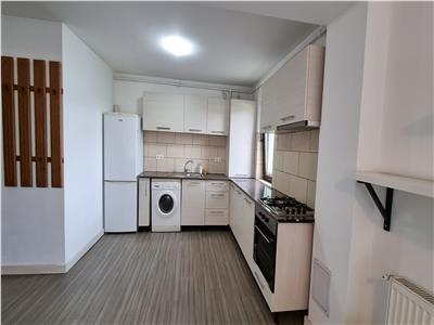 Apartament 3 camere, 75mp, Zona Marasti, CBC