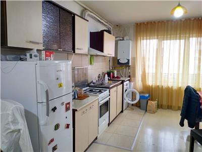 Exclusivitate! Comision 0! Apartament 2 camere, cu parcare zona Petrom Calea Baciului!