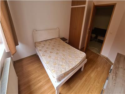 Apartament 3 camere decomandate Zorilor- strada Nichita Stanescu