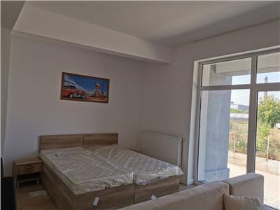 Apartament 2 camere, 45mp, Bulgaria, zona Piata Oser