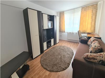 Apartament 1 camera, Calea Turzii, zona Panemar