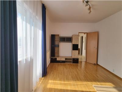 Apartament 2 camere, 58mp, cartier Marasti, Piata Marasti
