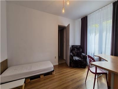 Apartament 4 camere, 60mp, cartier Manastur, apropiere Mc Donalds
