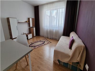 Apartament 2 camere, 46mp, parcare inclusa, cartier Manastur