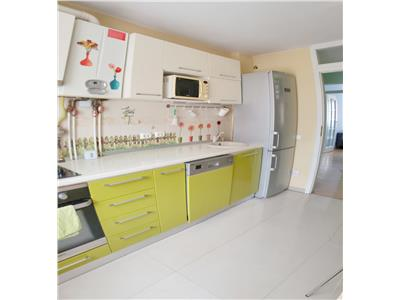 Apartament 4 camere Marasti- zona Fabricii+ PARCARE