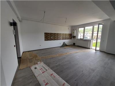 Apartament 2 camere, parcare, bloc nou cu lift!