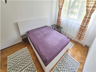 Apartament 2 camere semi decomandate proaspat renovatGheorgheni- C-tin Brancusi