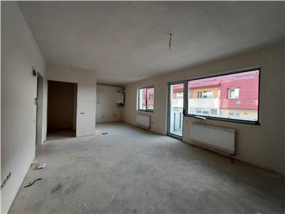 Apartament 3 camere, terasa, garaj, Subcetate!