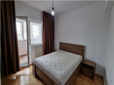 Apartament 3 camere, 70mp, pacare, Piata Cipariu