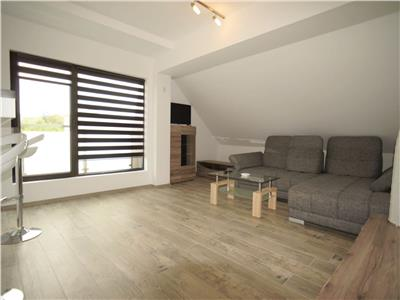 Apartament 3 camere, 105mp,parcare, Centru, Zona Parcului Central