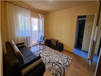 Apartament 2 camere, 50mp, cartier Gheorgheni