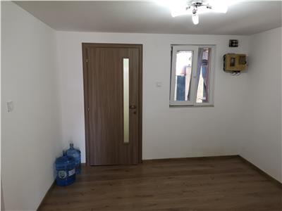 Casa Individuala Apahida