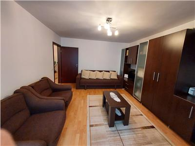Apartament 1 camera, parcare, zona Stejarului!