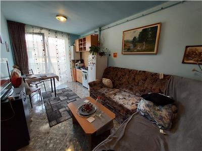 Apartament 1 camera, zona Eroilor!