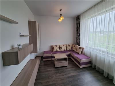 Apartament 2 camere decomandate, 60mp, zona Borhanci