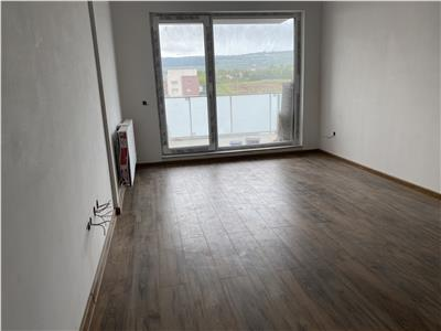 Apartament doua camere zona Grand Hotel Italia bloc nou finalizat