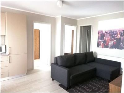 Apartament 3 camere 69mp+balcon+parcare Zorilor, langa UMF, CHELT INCLUSE