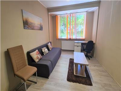 Apartament 2 camere, 50 mp, zona Garii