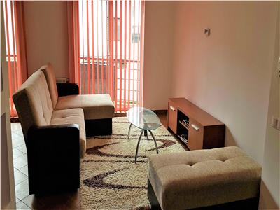 Apartament renovat 3 camere 80mp,2 balcoane,garaj, Buna Ziua, LIDL