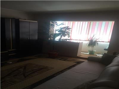 Apartament 1 camera  Marasti zona Iulius Mall