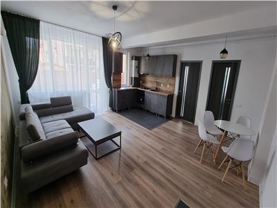 Apartament 2 camere, parcare, lift ,zona Terra !