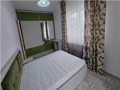 Apartament 2 camere decomandate, 50mp, cartier Zorilor