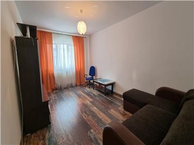 Apartament 2 camere, 55mp, cartier Marasti