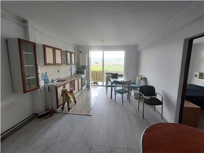 Apartament 2 camere, zona Strazii Porii!