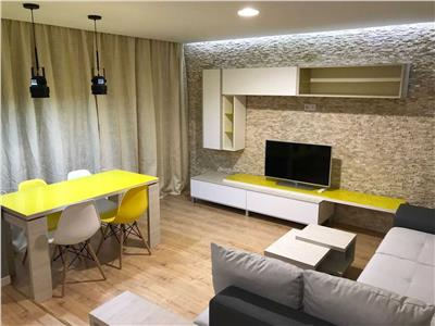 Apartament 3 camere, 67mp, cartier Zorilor